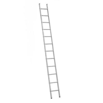 Лестницы профессиональные односекционные