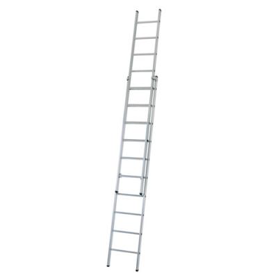 Лестницы профессиональные двухсекционные