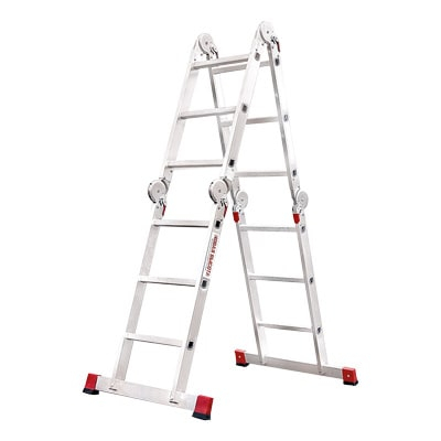 "Лестница-трансформер ""HВЕ"""