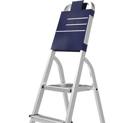 Органайзер для лестниц и стремянок