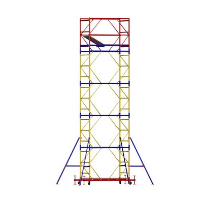 Стальная ВСР-1 (0,7х1,6)