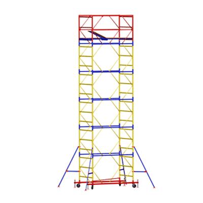 Стальная ВСР-4 (1,2х2,0)