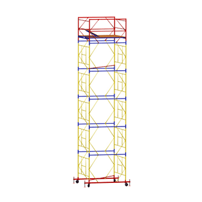 Стальная ВСР-5 (1,6х1,6)